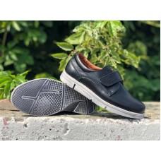 Детские туфли для мальчиков (28-32 размеры) 0027ЕДЖ