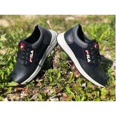 Туфли для мальчика кожаные (32-40 размеры) 0030БМ