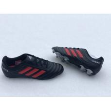 Футбольные кроссовки бутсы для мальчиков Adidas Original 0080АДМ