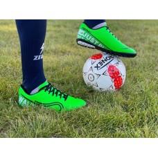Кроссовки футбольные копочки, сороконожки 36-45 размеры Nike NI0043