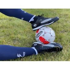 Кроссовки футбольные (бутсы, копочки, сороконожки, футзалки) 37-43 размеры NI0045